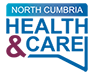 North Cumbria Health and Care