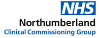 Northumberland Clinical Commissioning Group